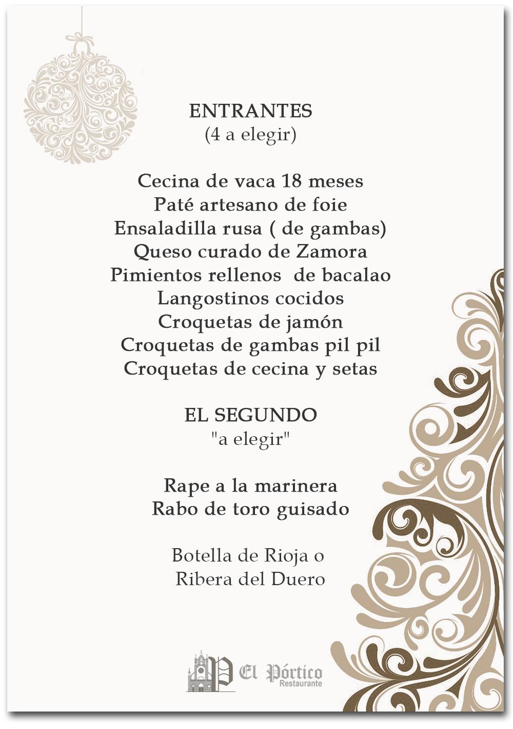 menu-navidad-01