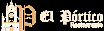 logo-p-h-ok